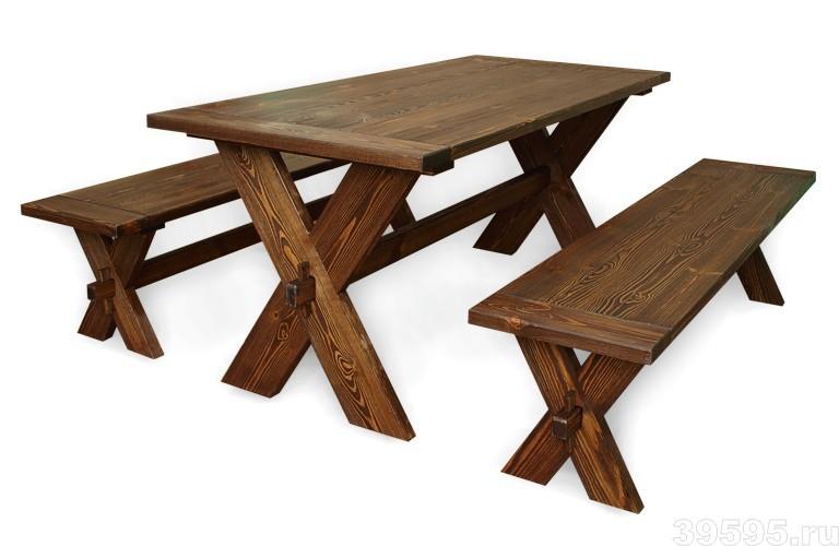 Продажа складной деревянной мебели в воронеже купить на авито и юле