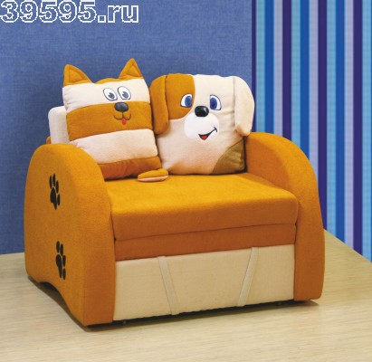 подобранное термобелье детская мягкая мебель волгоград действия термобелья